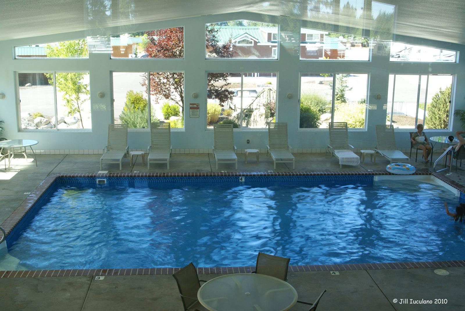 skookum_indoor_pool